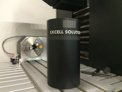Excell Solutions