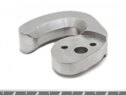 Stainless-Steel-Component