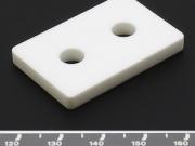 Ceramic-Component
