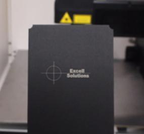 3525-Laser Engraver
