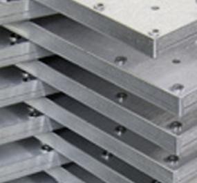3525-Sheet Metal
