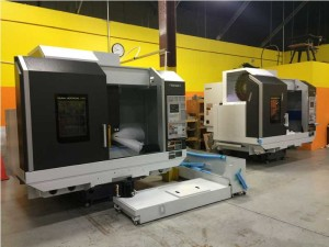 Excell Solutions Mori-Seikis-01