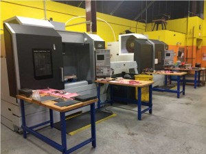 Excell Solutions Mori-Seikis-02