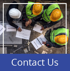 Contact Excell Solutions