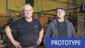 Prototype Team